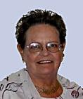 Pastor Linda November 2013